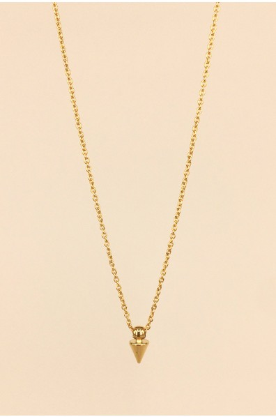 COLLIER SID