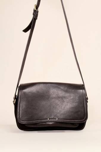 SESSUN TANO LEATHER - 195.00 €