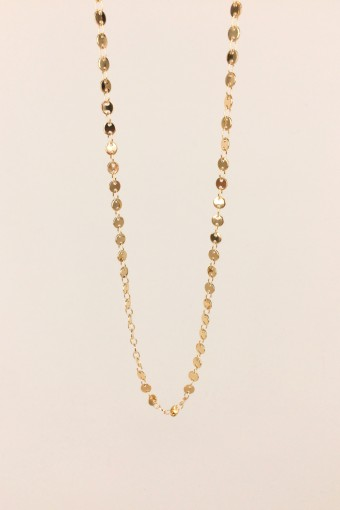 COLLIER BROOME - 69.00 €