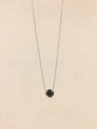 COLLIER SMARTIES CAVIAR - 49.00 €