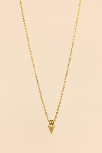 COLLIER SID - 45.00 €