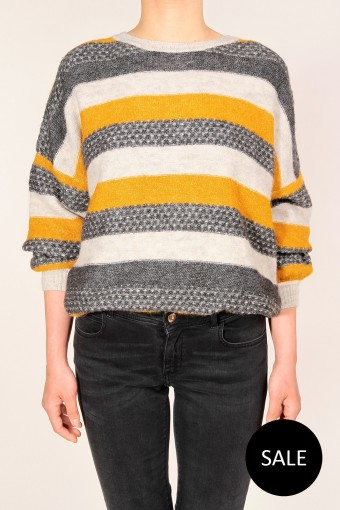 SESSUN WOOLY - 112.50 €