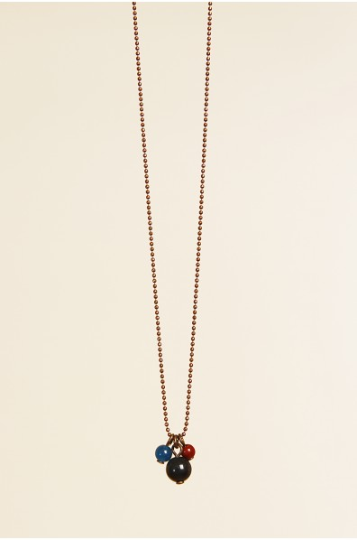 COLLIER SWING MARINE